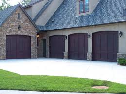 Garage Doors Romeoville