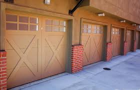 Garage Door Service Romeoville